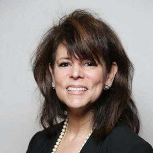 Betty Ehrenberg