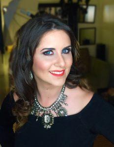 Nilsa Alvarez